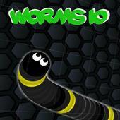 WORMS IO 1.1