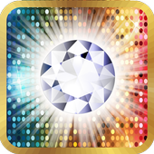 Diamonds Dash Jewels 1.0