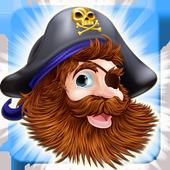 Pirate 1.00