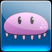 Jellyfish Fields 1.1
