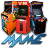 iMAME Arcade Game Emulator 8 APK Download - Android Arcade Games