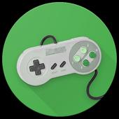 Emulator for SNES Free (🎮  Play Retro Games 🎮 ) 8.8.0