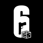 Rainbow Six: Strat Roulette 1.3.1