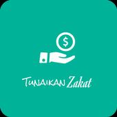 com.en.enstudio.zakat 1.0