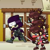 Ninja Climb 1.6