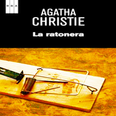 Un Cadaver En La Biblioteca Agatha Christie Epub