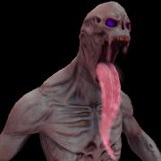 Zombie Evil Kill 7 - Horror Escape 1.3