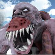 Zombie Evil Kill 3 - Dead City 2.1