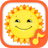 Little Sunny Sunshine (Sol Solecito) 1.0