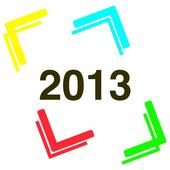 ShareConf 2013 1.1