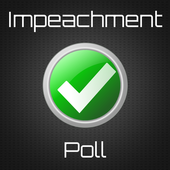 Impeachment Poll 1.0.7