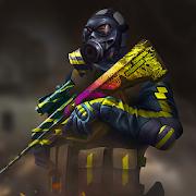 Encounter Strike Mission: Best Shooting Games 1.1