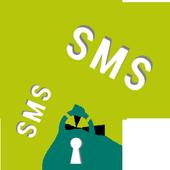 Secret Messages(Encrypted SMS) 1.2