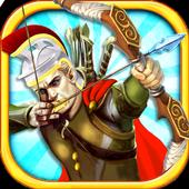 Archer Hero : Battle for Pride 1.01