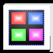 Learn Colors For KidsImiza StudiosCasual