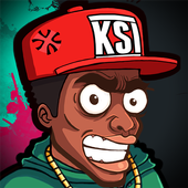 KSI Unleashed 1.3.2