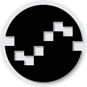 Pendulum Wave 1.1.1