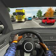 Highway Car Driving : Car Games 1.15