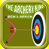 The Archery King - Bow Arrow 1.0