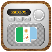 Radios del Chaco 4.24