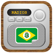 Rádios do Ceará - Rádios Online - AM | FMGesing MobileMusic & Audio