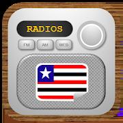 Rádios do Maranhão - Rádios Online - AM | FMGesing MobileMusic & Audio