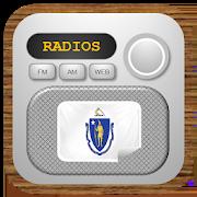 com.eneasgesing.radios.usma icon