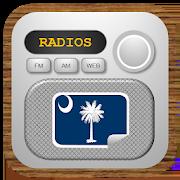 South Carolina Radio Stations 4.24