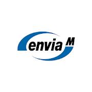Meine enviaM App
