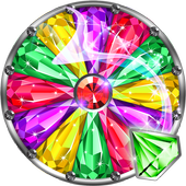 Diamond Wheel 1.0