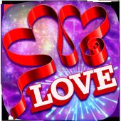 Love Date Invitation Cards 1.2