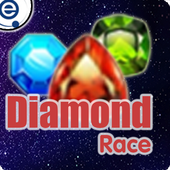 Diamond Race 1.0
