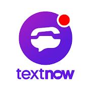 TextNow - free text + calls 5.72.0.2