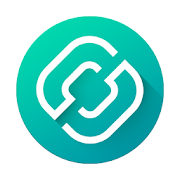 com enflick android TextNow 6 35 0 1 APK Download - Android cats  Apps
