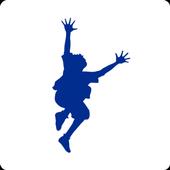 iPLAY 1.0.8-iplay