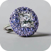 Engagement Ring Ideas 1.0