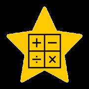 Arithmetic Test 1.1.0.0
