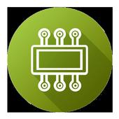 MTK Tools Engineering App 1.0.7