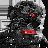 Operasyon: AFRIN 1