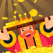Gold Coins 1.1