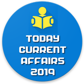 Current Affairs - 2018 Daily Update 1.2