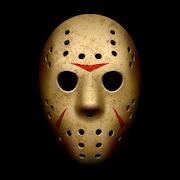 Audio creepypasta. Horror and scary stories 1.06