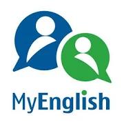 MyEnglish 3.10.4