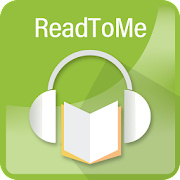 ReadToMe 1.0.1.20180801