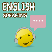 English Speaking Apps 1.0