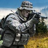 Army Commando Jungle Mission 1.0.01