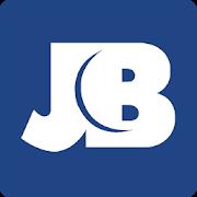 JC Bedding 1.15