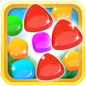 Candy Enigma 1.1.6