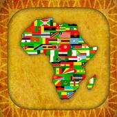 Africa News 2.1.9