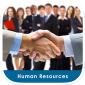 Human Resources 1.1.5